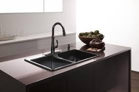 Oil Rubbed Bronze Faucet Kitchen Oil Rubbed Bronze Faucets Beds Decoration