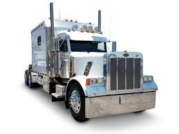 peterbilt trucks in orlando fl for sale used trucks on