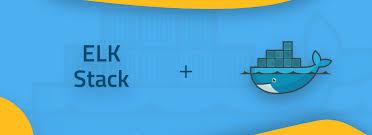 docker compose l stack installing the elk stack on docker logz io