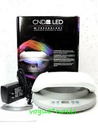 cnd led l problems cnd led light led l dryer 3c tech 110v 240v power for use us au
