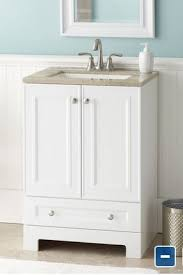 best 25 20 inch bathroom vanity ideas on pinterest bedside within