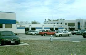 Kent Moore Cabinets Reviews Kent Moore Cabinets Ltd San Antonio Tx 78216 Yp Com