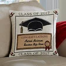 gifts for college graduates college graduation gifts gifts