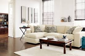 Kivik Armchair Kivik Sofa Without Arms Tutti Deal