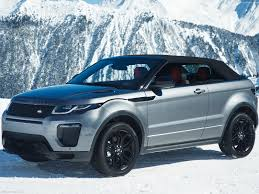 range rover evoque blue land rover range rover evoque convertible 2017 pictures