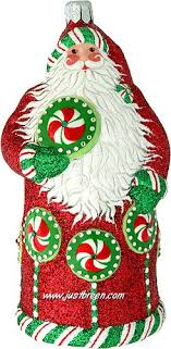 9 best breen ornaments images on