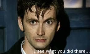 Who Meme - doctor who meme by dystopia3000 on deviantart