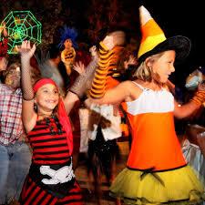 kids halloween party tickets gambado beckenham sat 28th