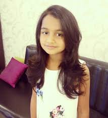 layered haircut for tween girl 50 cute haircuts for girls to put you on center stage