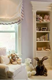195 best images about kids rooms on pinterest bunk bed boy