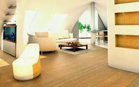 creative home interior design ideas bedroom interior design ideas best creative living room