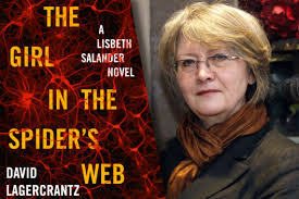 fight continues for stieg larsson s partner vulture
