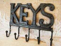 key holder wall wall hooks for keys emilyevanseerdmans com
