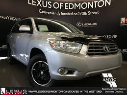 lexus rx 350 for sale in mississippi used silver 2008 toyota highlander 4wd sr5 walkaround review