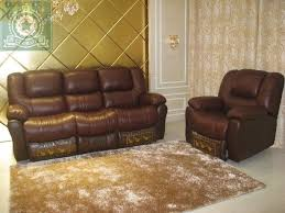 Quality Chairs High Quality Living Room Leather Chairs And Recliners