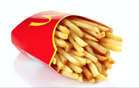thanksgiving in french why do mcdonald u0027s fries have nearly 20 ingredients