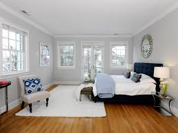 Laminate Flooring Nz Traditional Master Bedroom With French Doors U0026 Hardwood Floors In