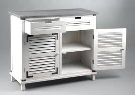meuble cuisine 80 cm largeur meuble bas cuisine 80 cm meuble cuisine maison et mobilier