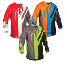 oneal motocross jersey racewear new arrivals oneal motocross jerseys element racewear