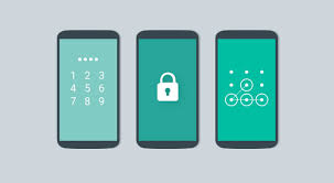 android lollipop features s empty android lollipop encryption promise ibm mobile
