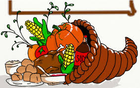 7 thanksgiving facts that will your mind cus
