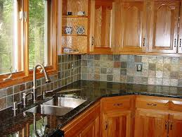 uncategorized view in gallery 588 best backsplash ideas images
