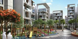 one bedroom apartment for sale in dubai apartments for sale in dubai roots land real estate