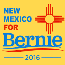 New Mexican Flag Our Revolution New Mexico For Bernie Sanders Home Facebook