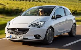 opel corsa 2016 opel corsa color edition 3 door 2014 wallpapers and hd images