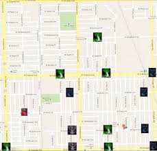 Gangs Chicago Map by Hermosa Kelvyn Park Map Nation Icons Were Taken From The C U2026 Flickr