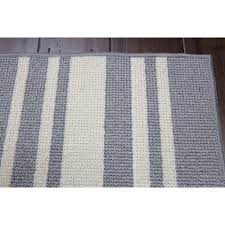 Outdoor Rugs Adelaide by Rugs Maples Rugs 7x12 Rug Costco Runners