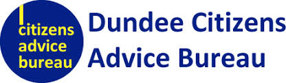 citizens advice bureau dundee citizens advice bureau