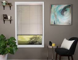 51 Inch Mini Blinds Mini Blinds U2013 Get Tough All Purpose Mini Blinds Justblinds