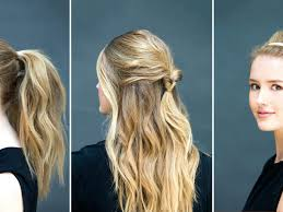 long haircut feathered up sides cute medium length hairstyles with side bangs for thin blonde cool