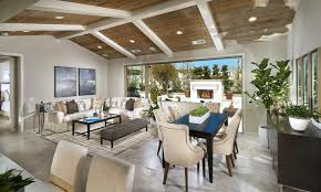 interior design model homes with indesign