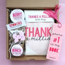 thank you gift baskets bridesmaid gift basket thank you for being my bridesmaid