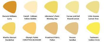 color palettes paint my place app page 5