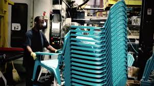 Dexter Rocking Chair Home Adams Manufacturing
