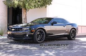 chevy camaro 24 inch rims chevy camaro wheels and tires 18 19 20 22 24 inch toys and