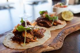 tacotuesdays continue with carne asada blog backyard farms