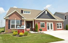 Patio Homes In Houston Tx For Sale 46239 New Homes For Sale Indianapolis Indiana