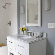 small bathroom design ideas color schemes neutral bathroom color schemes luxury bathroom color schemes
