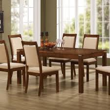 best 25 cheap dining tables ideas on pinterest cheap dining