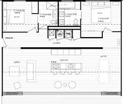 where to buy shipping container homes blueprints u2013 container home