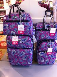 Pennsylvania travel purses images At the vera bradley outlet store at the prime outlets in grove jpg