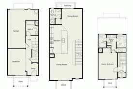 my house plans master bedroom addition floor plans decorate my house master