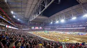 ama motocross numbers 2018 pro numbers supercross live