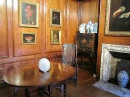 kensington palace apartment uk london kensington kensington palace queen u0027s sta u2026 flickr