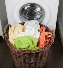 Duvet In Washing Machine Have You Got A Dirty Duvet Habit Bt
