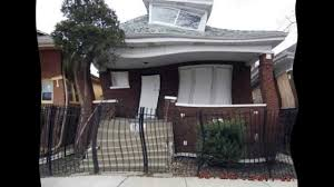 i need to sell my fire damaged house in chicago fire damaged